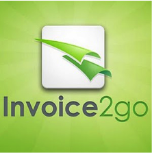 If You Find It Difficult To Keep Track Of Which Clients You Need To Send Invoices  To, Or If You Canu0027t Be Bothered To Write Up A New Invoice With Every ...  Invoicetogo